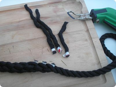 rope eye splice 9