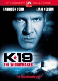 K19 The Widowmaker